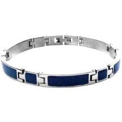 Edelstahl Armband